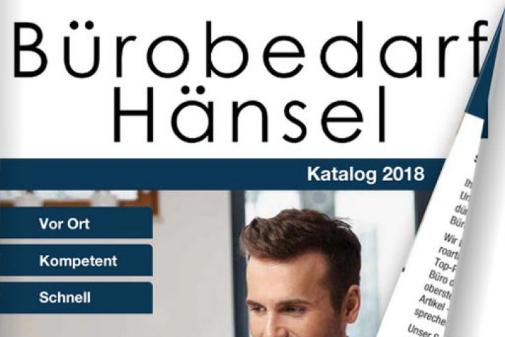 Bürobedarf Köln Bürobedarf Online Bestellen